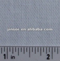 cell phone radiation protection fabric