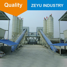 used concrete plant equipment epoxy daily activities report hzs180