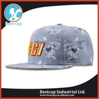Colorful outstanding oem fitted baseball cap