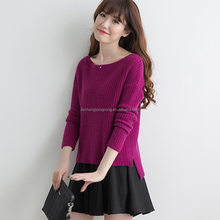 elegance and fashion new design shrugs fancy sweater
