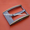 R-0599-31 35mm factory manufacturing China belt buckle with high quality