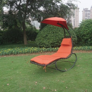distinctive garden chair swing luxury hammock chair swing stand single seat