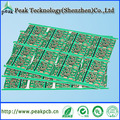 Good quality motherboard price cctv camera pcb from pcb factory/pcb manufacturer