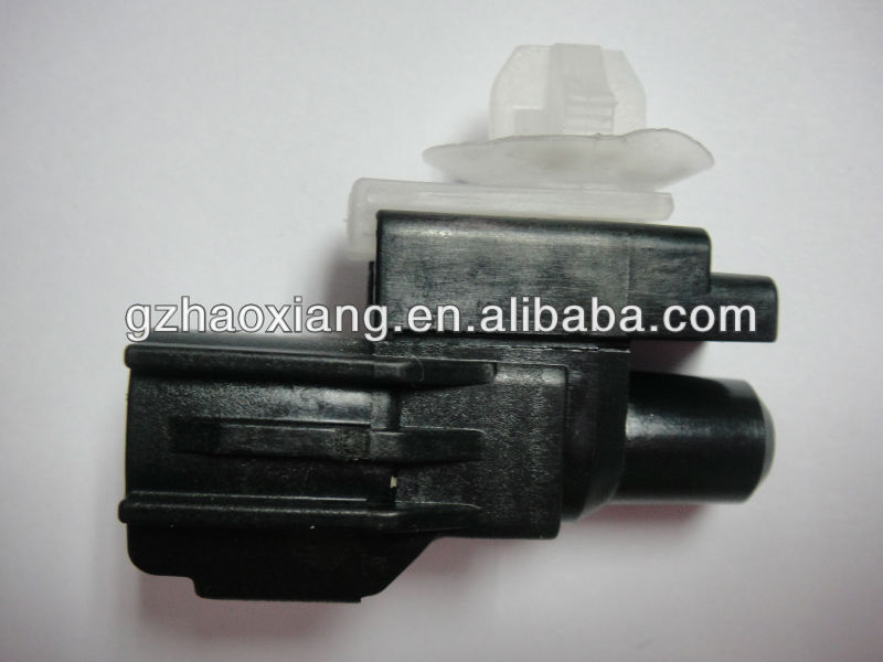 Good Quality Thermostat 88790-22131 / 077500-5191