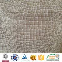 wholesale viscose / polyester upholstery sofa fabric