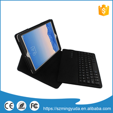 Best selling tablet cover with good price