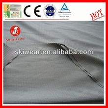 new design quick dry wheelchair fabric