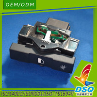 Taiwan Factory Direct Automobile Electrical Spare