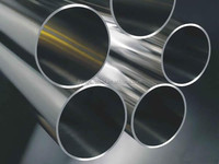 316l stainless steel pipe 201 weight from China