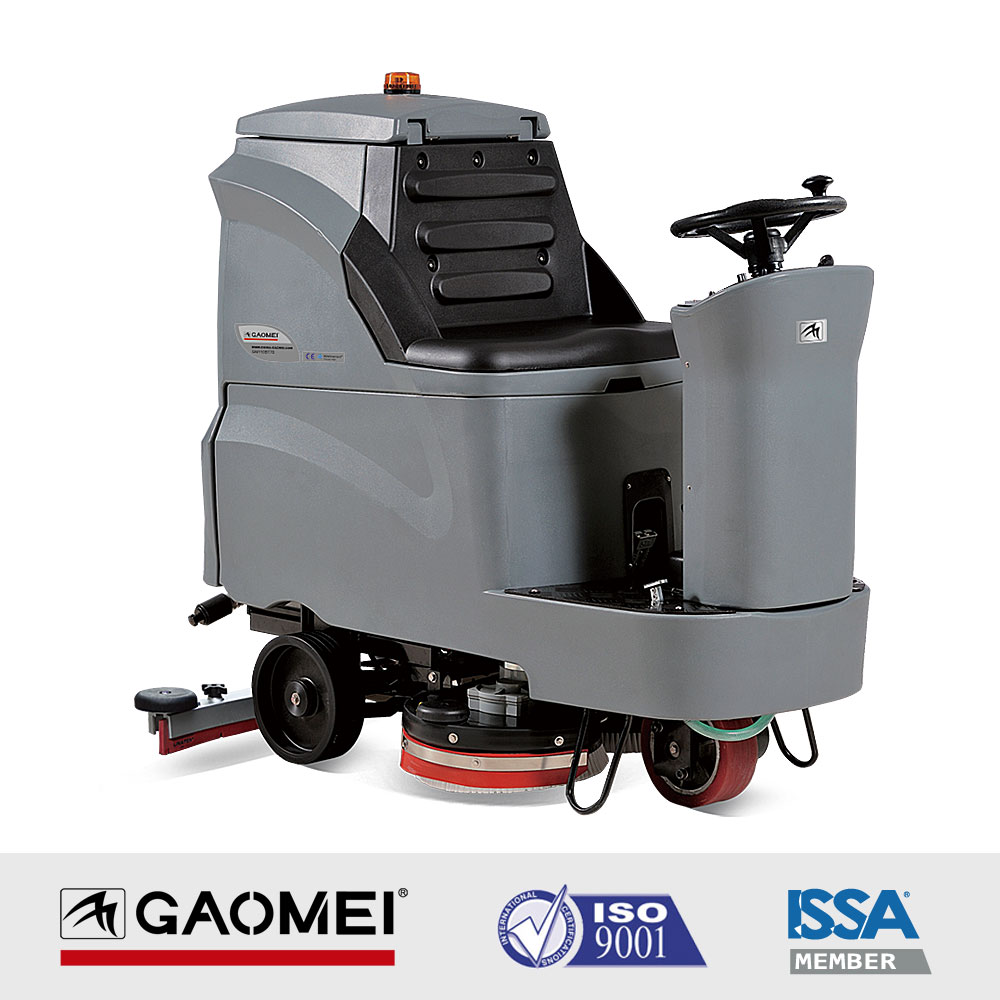 List manufacturers of garage floor cleaning machine buy for Garage floor cleaning service