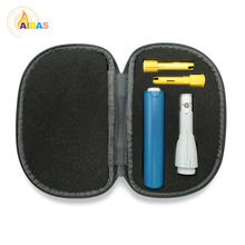 Custom Molded EVA Foam Protective Storage Case for Medical Tools