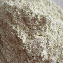 Certificated HACCP/HALAL Dehydrated Garde A White Garlic Powder