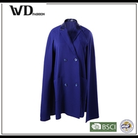 World best selling product fancy blazer, latest blazer design