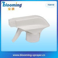 new products from yuyao 28/400 calmar trigger sprayer