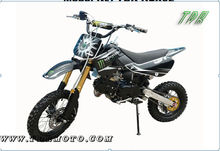 HOT SALE 140CC Lifan engine DIRT BIKE