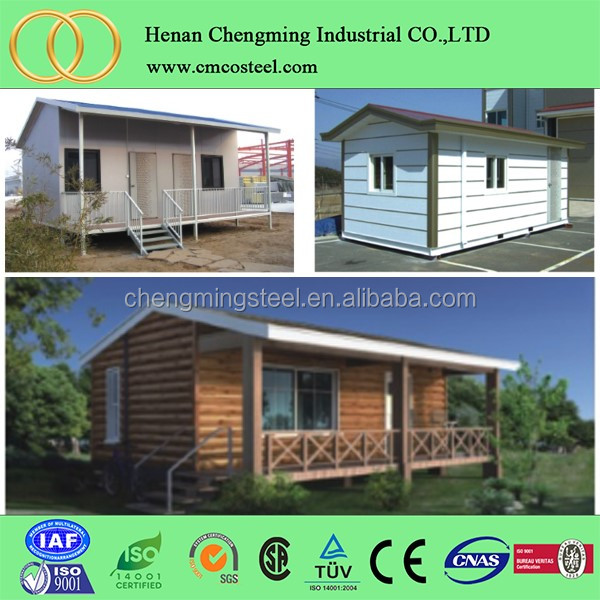 2 bedroom house plans/prefab container homes/portable building