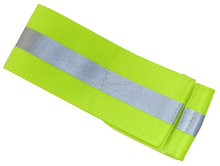 2015 Promotion Custom Reflective Slap Bracelets With Heat Transfer Vinyl