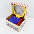 kitchen weighing scale Appliances set ,A perfect toy for girls ages 3+ consists of weighing scale