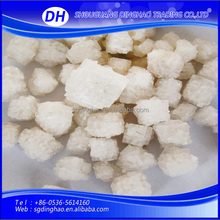 sodium chloride salt , sodium chloride industrial grade , sodium chloride for sale