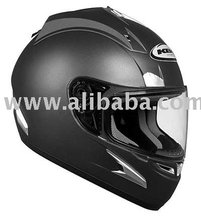 Kbc Force Rr Solid Color Motorcycle Helmet