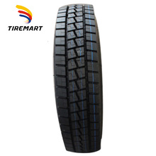 China Tire Factory Truck Tires with BIS to India Market Truck Tire 1000-20
