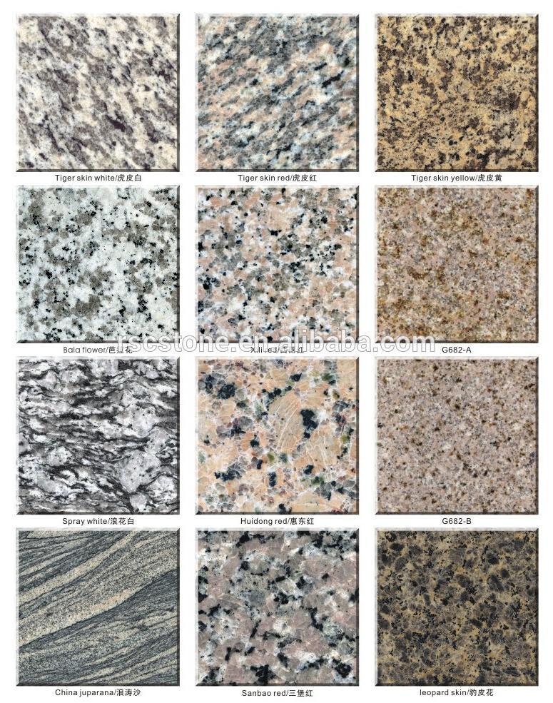 White Granite Rocks For Sale : Sri lanka white granite for sale buy