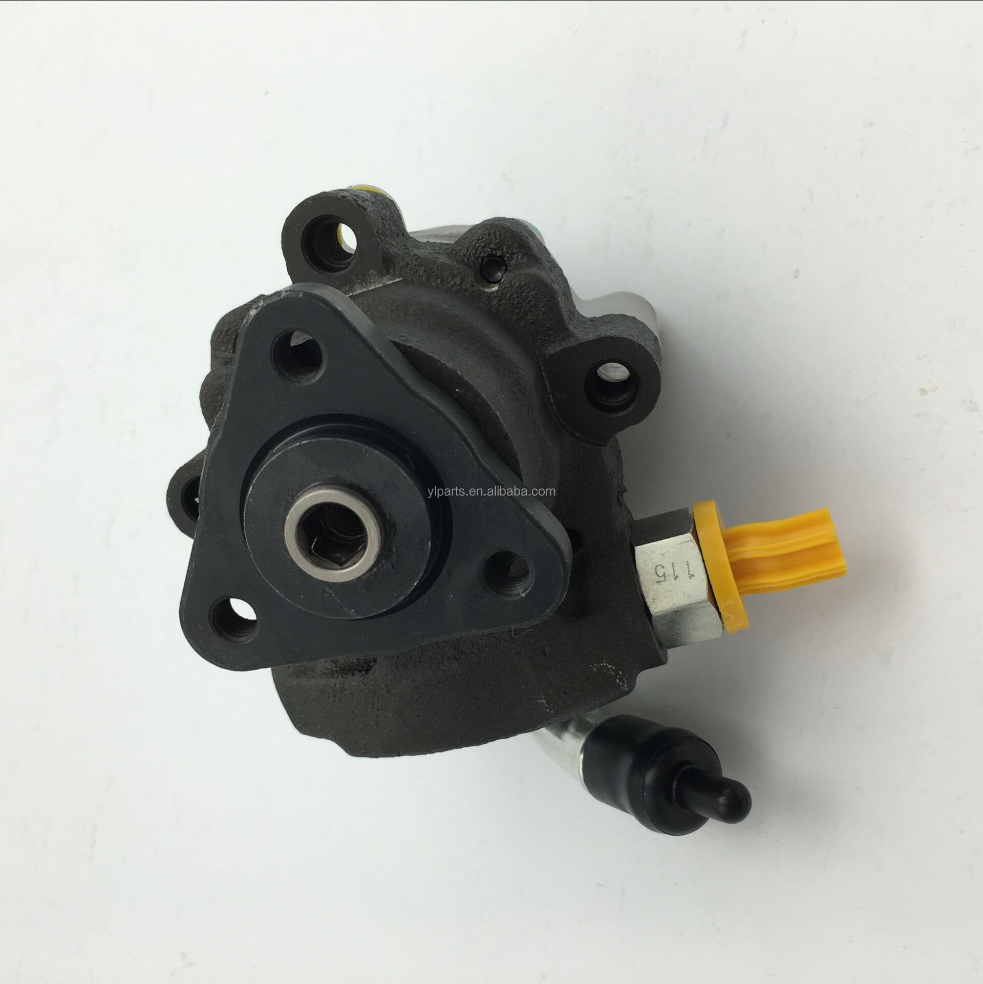 Power Steering Pump ANR2157 Fit LR Range - Rover/ Discovery/ Defender 87-99