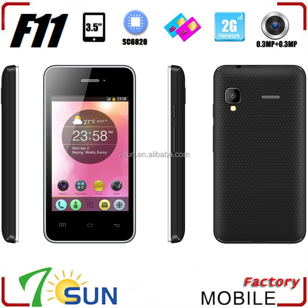 products f11 top android phone deals buy top android