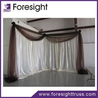 2014 New wedding chuppah for sale