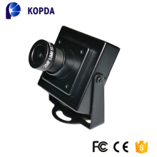 700tvl effio-e sony ccd mini hidden pinhole camera on sale