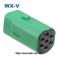 JAE 20 pin male and female cheap connector good quality MX34020SF1