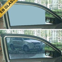 electrical glass car electric tinting, Automotive Smart Glass Window EB GLASS BRAND