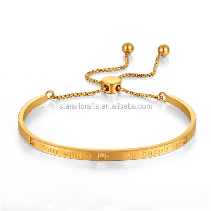 High quality latest bangle designs in gold