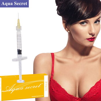 dermal filler breast enhancement injections supplier