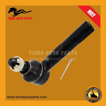 HIGH QUALITY BALL JOINT FOR TOYOTA 45046-39505