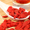 Dry goji berry dried organic fruits for sale