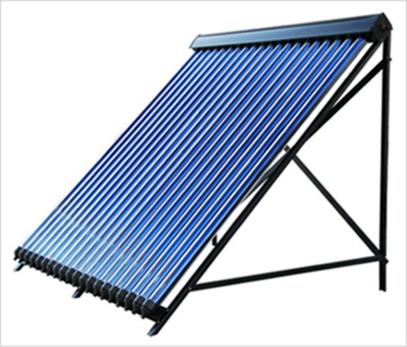Project & Swimming Pool Soalr Collector.solar collector