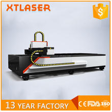 The unit will consume little to no energy when not active steel laser cutting machine
