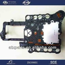 ATX Automatic Transmission 722.9 Tronic TCM TCU Gearbox electronic hydraulic Control Unit Module Plate Computer Unit Plate