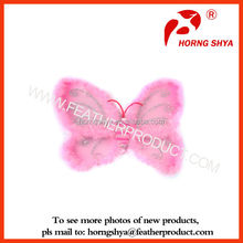 Wholesale Charms Infant Mini Angle Wing