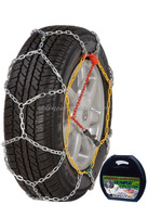 snow chains, Tire chains for Car and Truck