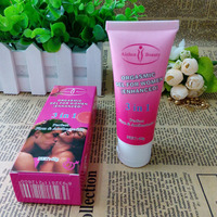 Aichun beauty 3 in 1 orgasmic gel for women enhanced
