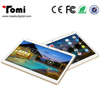 Tablet 10 inch Quad Core 3G phone tablet MTK6582 5.0MP Android 4.4 1GB RAM 16GB ROM Dual Cameras Bluetooth GPS 3G Tablet