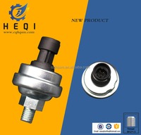 OEM 140809 OIL PRES SENDER For YOUNG MAN Bus Autobus