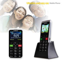 Best quality low price factory price pda handphone