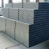 We are Factory !! Drywall metal Galvanized Steel TRACK & STUD TOP PGI