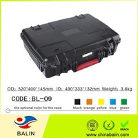 BL-09 abs tool case