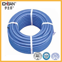 WELDING HOSE - CUTTING SET length Hose of very famous high pressure rubber