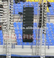 C-mark horn line array speaker LND32A audio equipment 1300W