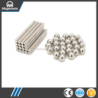 Cheap price custom excellent quality small smco magnets